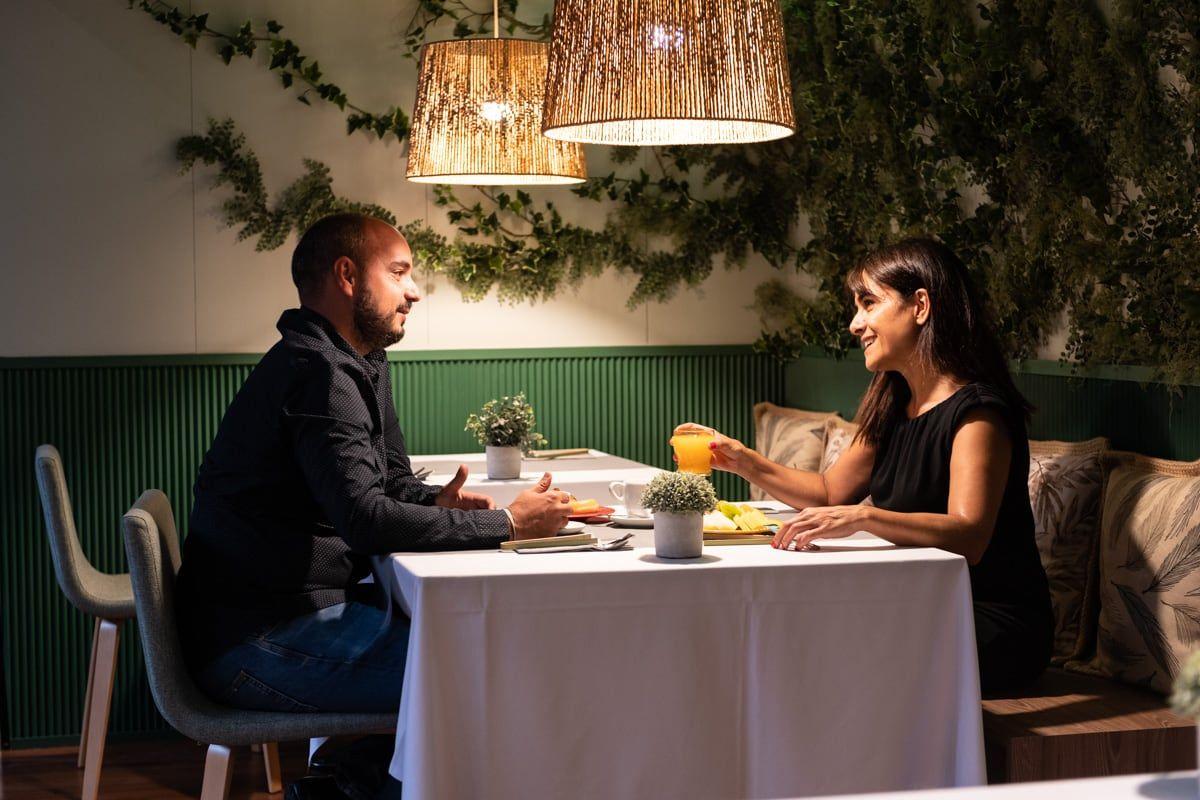 restaurant2cero7-atenea_bcn-08092021-_DSC4982