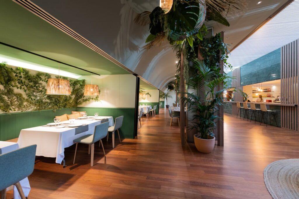 restaurant2cero7-atenea_bcn-08092021-_DSC5048