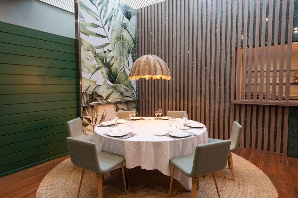 restaurant2cero7-atenea_bcn-08092021-_DSC5073