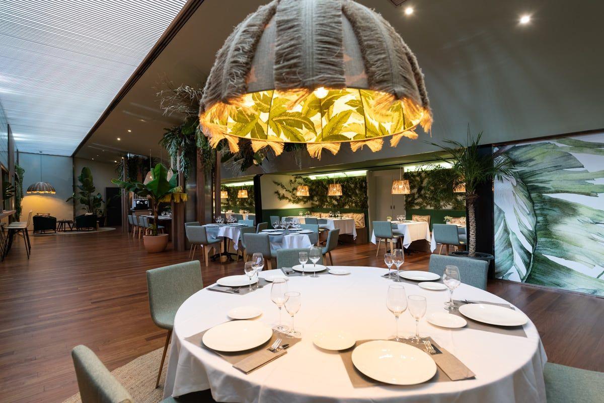 restaurant2cero7-atenea_bcn-08092021-_DSC5082
