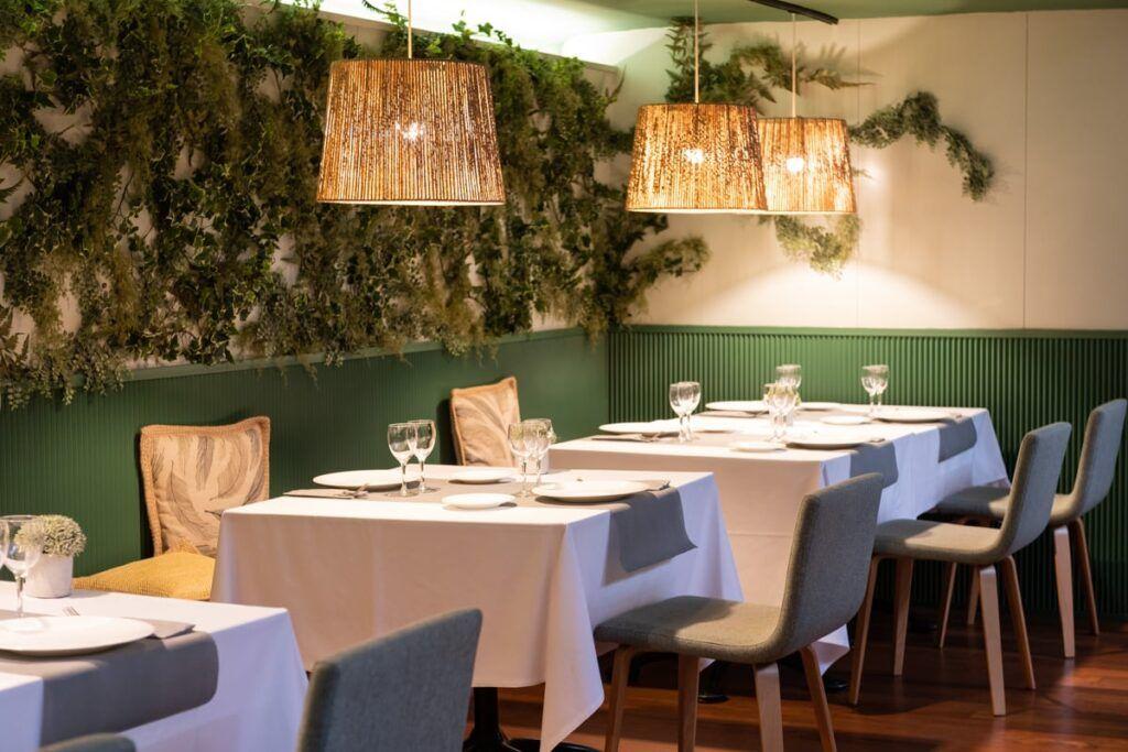 restaurant2cero7-atenea_bcn-08092021-_DSC5088