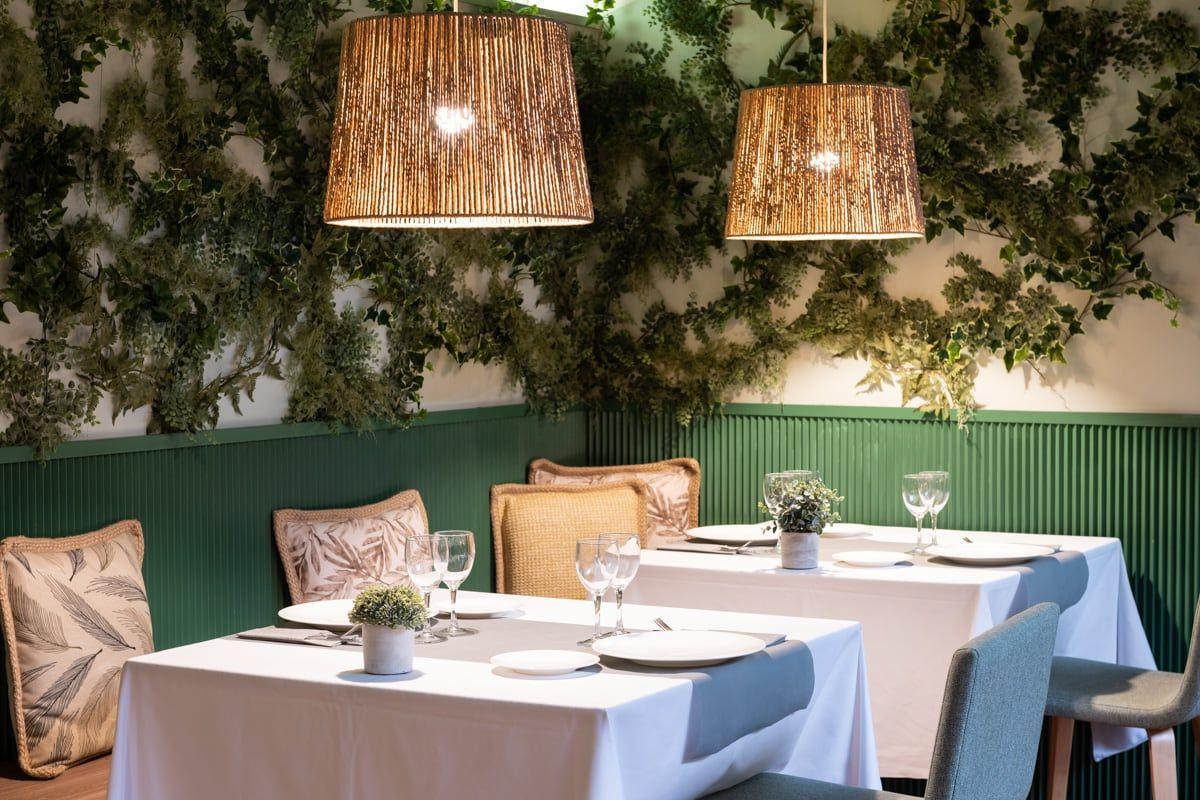 restaurant2cero7-atenea_bcn-08092021-_DSC5104