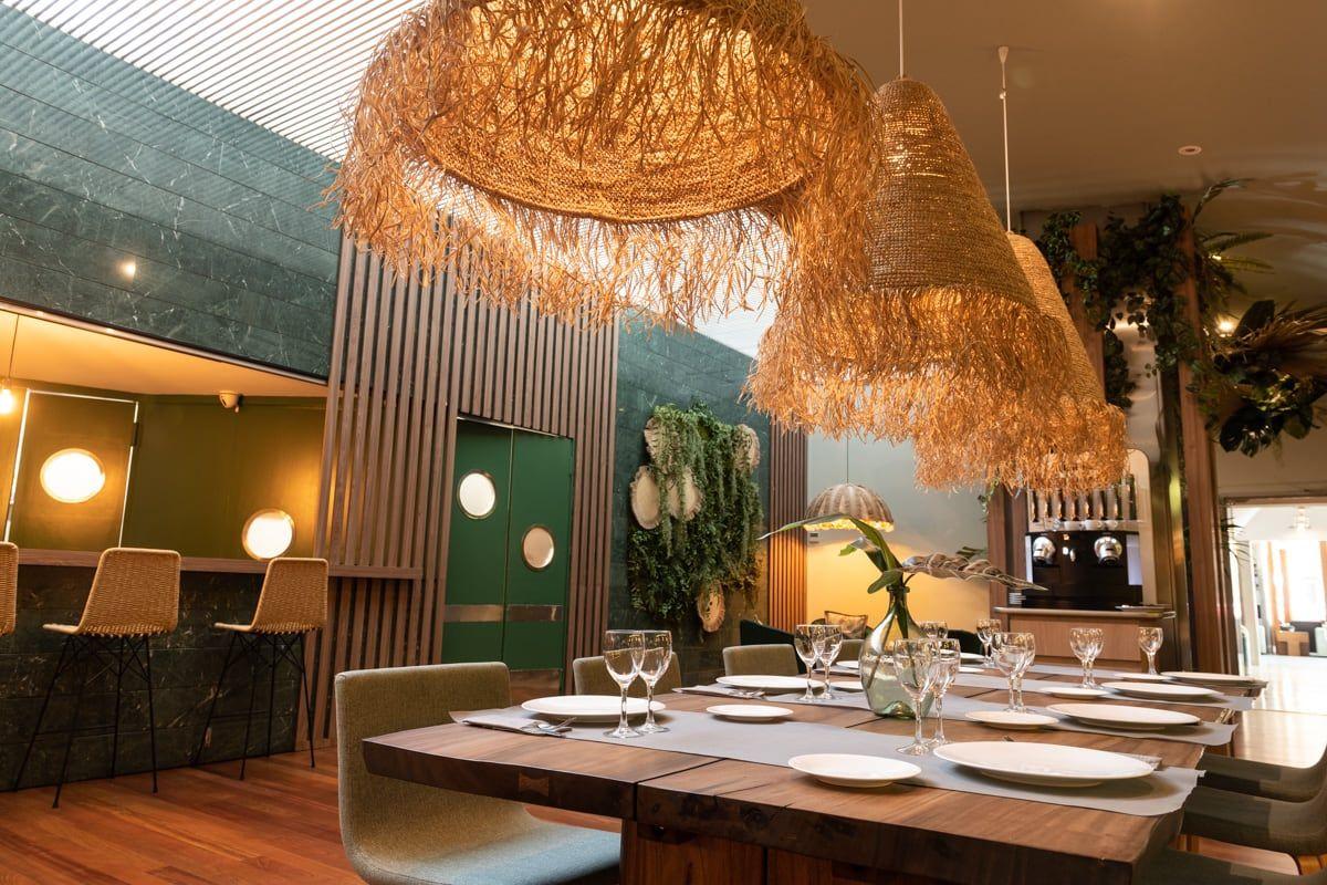 restaurant2cero7-atenea_bcn-08092021-_DSC5106