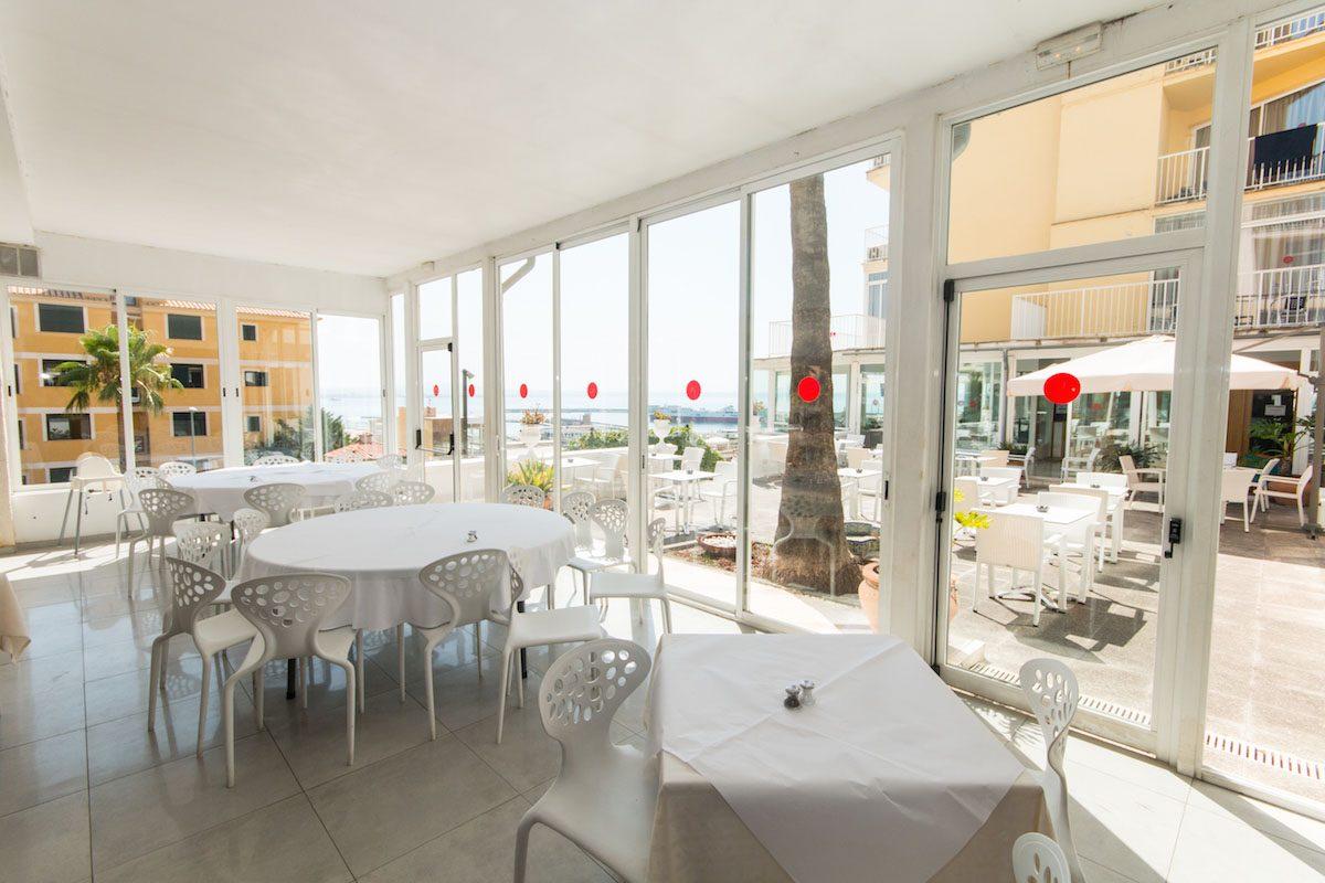 restaurante-horizonte1